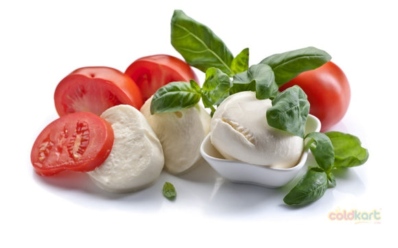 Fresh Buffalo Mozzarella 250g
