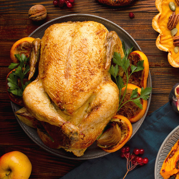 Butterball Turkey USA