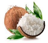 Grated Coconut 400g