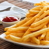 French Fries  9mm 2.5kg HyFun