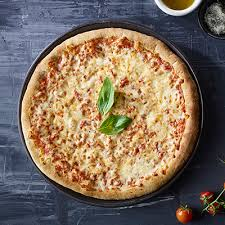 Frozen Italian Pizza 8
