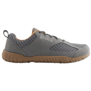 947311378 The World s Most Comfortable Brands of Shoes