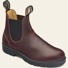 Blundstone 1440 Chelsea Boot - Redwood