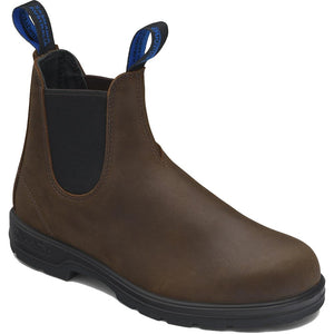 Blundstone 1477 Boot - Antique Brown