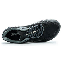 Altra Timp 2 Trail Running Shoe - Black