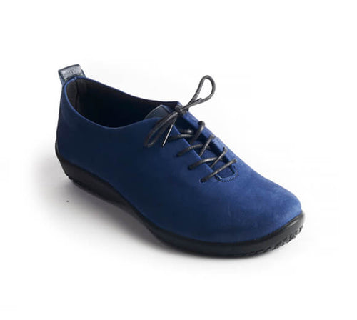 Arcopedico Francesca Navy