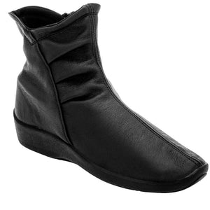 Arcopedico L19 Boot - Black