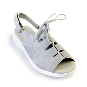 Arcopedico Sally Grey