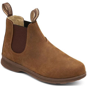Blundstone 1497 Boot - Crazy Horse Brown