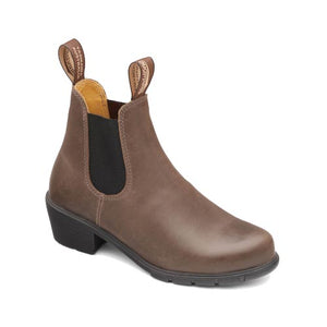 Blundstone 1672 Boot - Antique Taupe