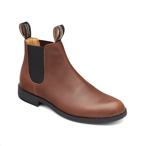 Blundstone 1902 Dress boot - Tan