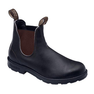 Blundstone 500 Boot - Stout Brown