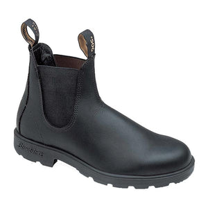 Blundstone 500 Boot - Black