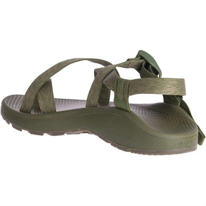 Chaco Z/Cloud 2 Sandal - Trap Moss Back