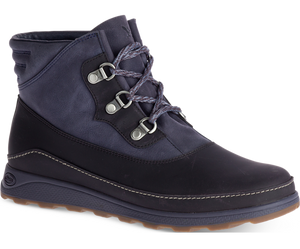 Chaco Ember Boot - Denim