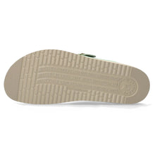Mephisto Helen Mix - Mint Sand Perf sole