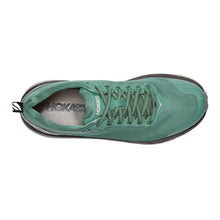 Hoka One One Challenger ATR 5 Running Shoe - Myrtle / Charcoal Gray