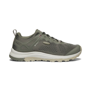 Keen Terradora II Vent Hiking Shoe - Dusty Olive / Nostalgia Rose