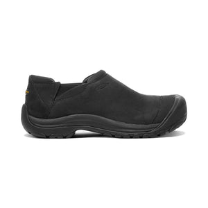 Keen Ashland Slip-On - Black