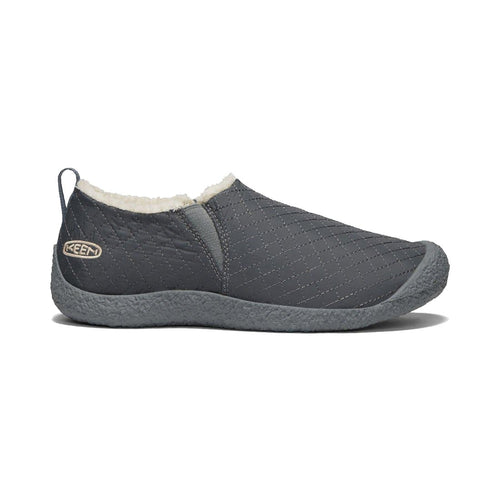 Keen Howser III Slipper - Stormy Weather Quilted