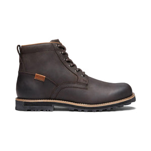 Keen The 59 Boot - Mulch / Black