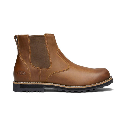 Keen The 59 Chelsea Boot - Peanut