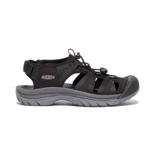 Keen Venice II H2 - Black / Steel Grey