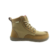 Lems Boulder Boot - Brown