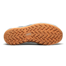 Lems Mesa Minimal Shoe - Coastal Sole View