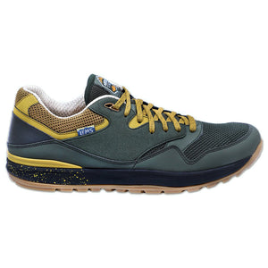 Lems Trailhead Hiking Shoe - Sage