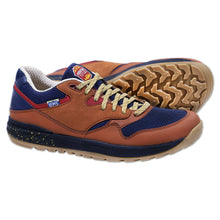 Lems Trailhead Hiking Shoe - Sequoia