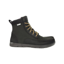 Lems Boulder Boot - Timber