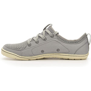 Astral Loyak Grey White Women's 2