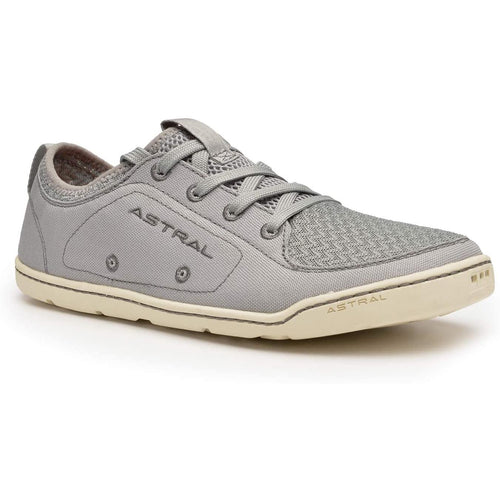 Astral Loyak Grey White Women's 1
