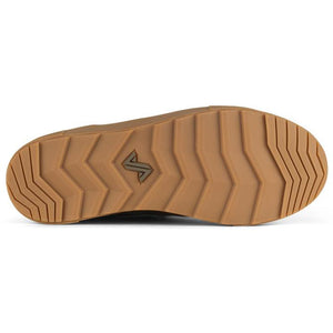 Forsake Lucie Olive Outsole