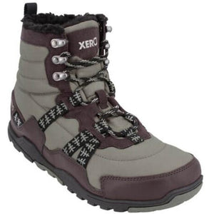 Xero Shoes Alpine Boot - Sage
