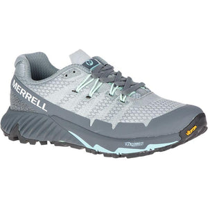 Merrell Agility Peak Flex Train Runner - High Rise