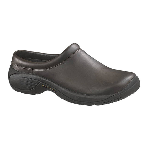 Merrell Encore Gust Clog - Bug Brown