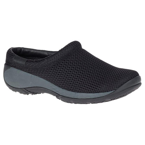 Merrell Encore Q2 Breeze Clog - Black