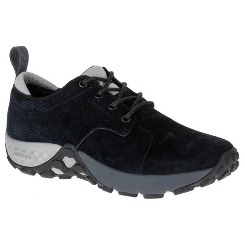 Merrell Jungle Lace AC+ - Black
