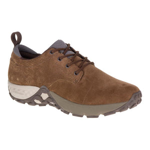 Merrell Jungle Lace AC+ - Dark Earth