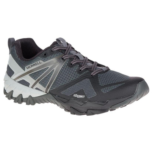 Merrell MQM Flex Trail Shoe - Black
