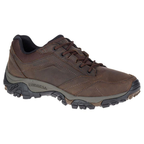 Merrell Moab Adventure Lace - Dark Earth