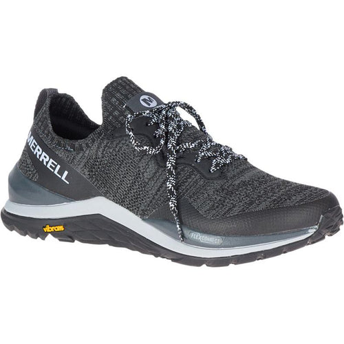 Merrell Mag-9 Training Shoe - Black