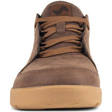 Forsake Phil Chukka - Walnut