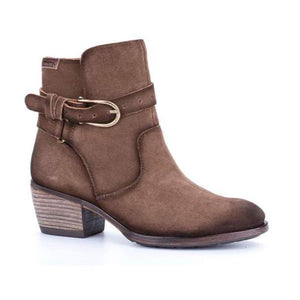 Pikolinos Baqueira W9M-8563SO Boot - Stone