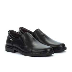 Pikolinos Bermeo M0M-3157 Loafer - Black