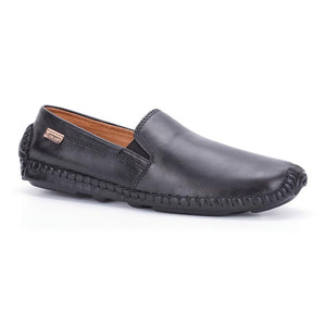 Pikolinos Jerez Loafer - Black