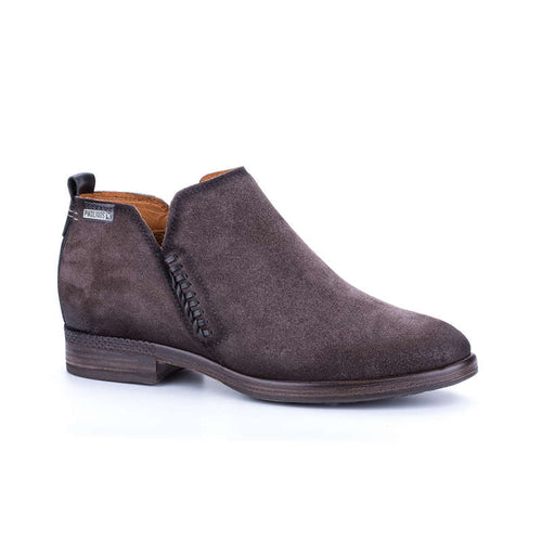 Pikolinos Ordino W8M-8692SO Bootie - Lead