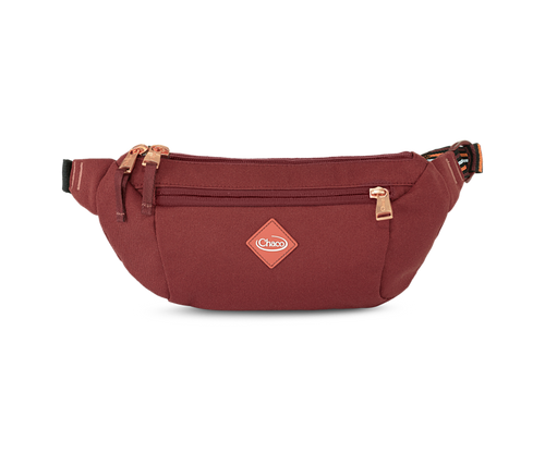 Chaco Radlands Hip Pack Port